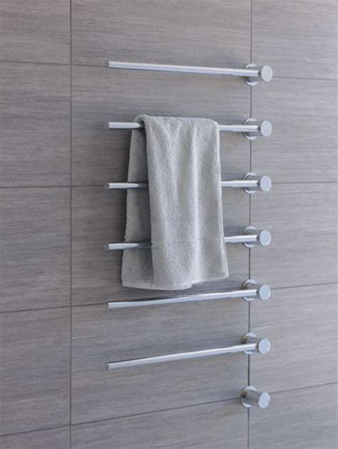 Modern Bathroom Towels Modern Towel Bathroom Designs