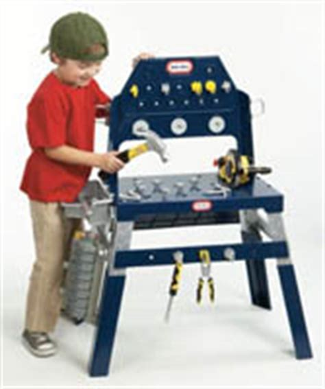 little tikes home depot work bench b4ubuild com children s tool sets toy workshops tool belts tool bags tool boxes