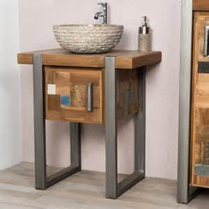 meuble salle de bain le coin aquitaine