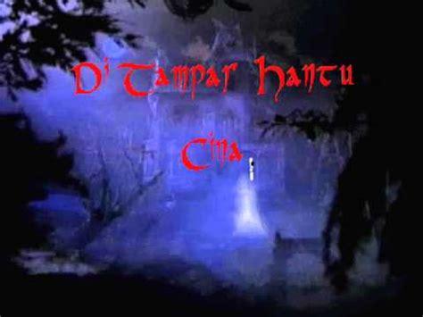 film horor cina 8 di tar hantu cina youtube