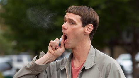 film streaming jim carrey box office jim carrey launches comeback with dumb and
