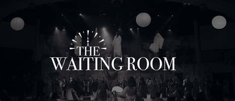 the waiting room omaha concerts the waiting room 2015 pageant tickets sat dec 12 2015 at 7 00 pm in omaha ne