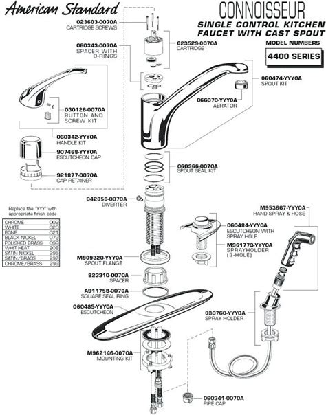 how to fix moen kitchen faucet handle how to fix leaky moen how to fix leaking moen high arc