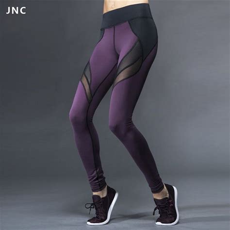 Legging Mesh Best Quality 15 89 best images on sports