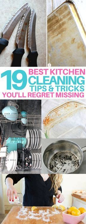 kitchen cleaning tips and tricks in tamil 25 best ideas about oven cleaning tips on pinterest