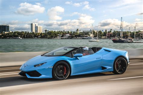 Used Lamborghini Prices New And Used Lamborghini Huracan Prices Photos Reviews