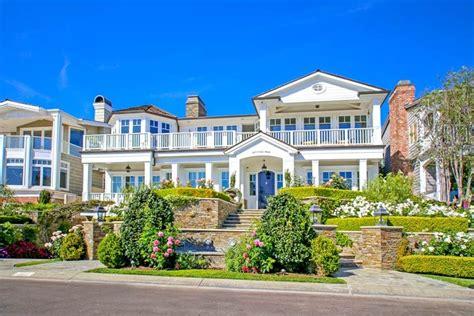 road newport homes cities real estate