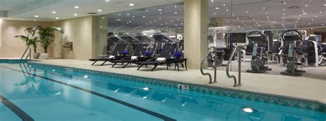 new york hotels with the best indoor pools the brothers nyc hotels with indoor pools trump hotel central park