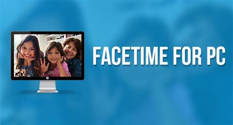can you facetime with android facetime for android free 28 images facetime