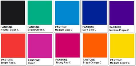 new pantone colors neon pantone colors related keywords neon pantone colors keywords keywordsking