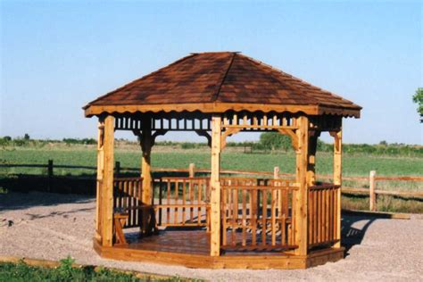 small backyard gazebo mennonite built gazebos in colorado with rent to own options