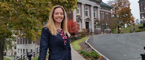 Rpi Mba Admissions graduate admissions lally business and management at