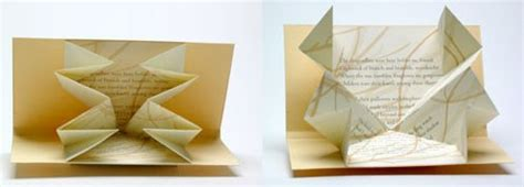 origami map fold turkish map fold with a square sheet of paper green