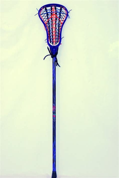 Handmade Lacrosse Sticks - 1000 images about custom lacrosse shafts on