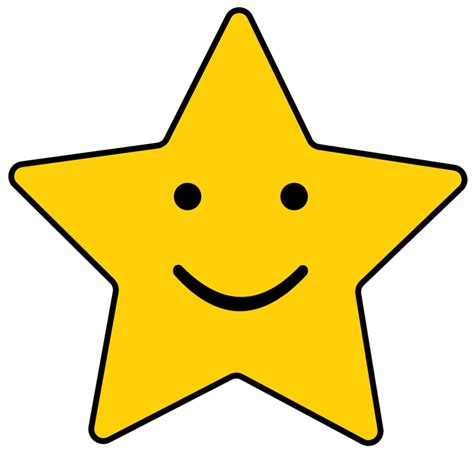 smile clipart free smile cliparts free clip free