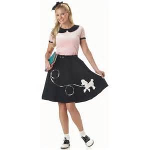 top 10 decades costumes halloween costume ideas
