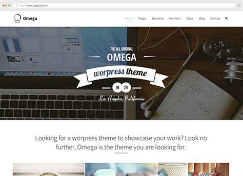 theme wordpress omega oxygenna wordpress bootstrap theme developers