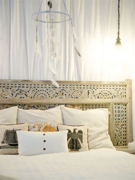 dream catcher headboard 17 best images about bed head boards on pinterest diy