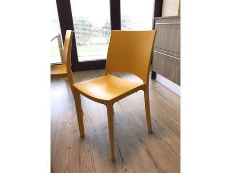 sedie zamagna sedia crocks zamagna in offerta outlet