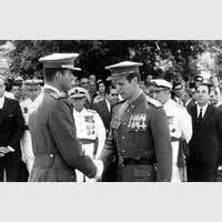 muoz grandes hroe 8497346262 profanacion y cobard 205 a general de divisi 243 n de infanter 237 a de marina juan chicharro ortega