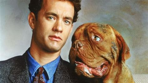 what of is turner and hooch turner hooch how it got the ending it did den of