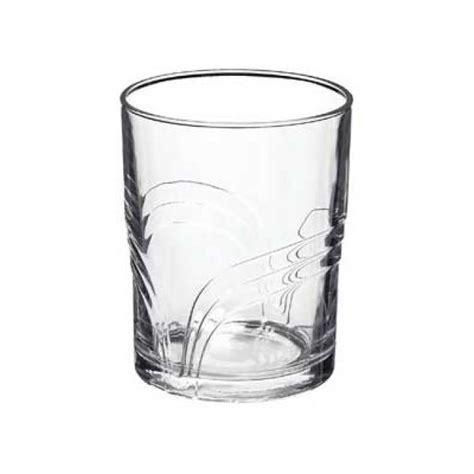vaso bormioli vaso agua 27 cl