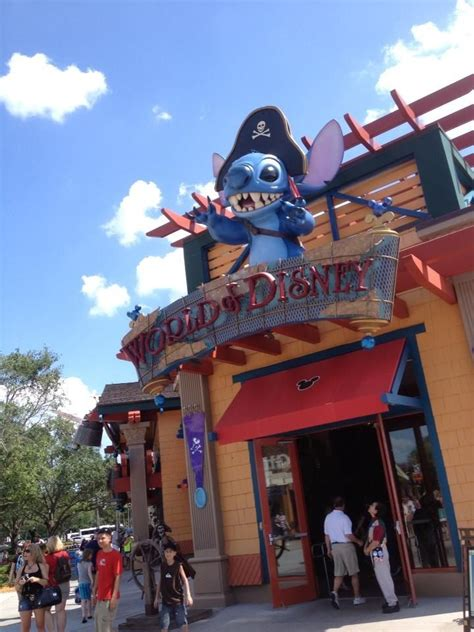 shopping in florida thedibb disney and orlando 27 best downtown disney images on pinterest disney