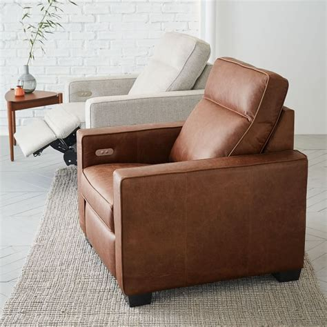 recliner sofa set deals leather recliner sofa set deals fabric sofas