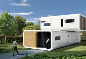 future home designs and concepts coodo residential building my home modular prefabricated