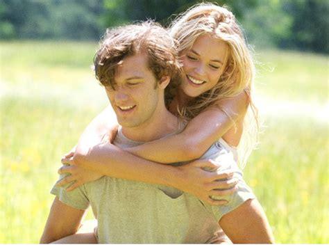 un film gen endless love rese 241 a endless love un amor eterno moderno y modelo