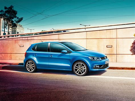 polo volkswagen 2014 2014 new volkswagen polo technical specifications autos