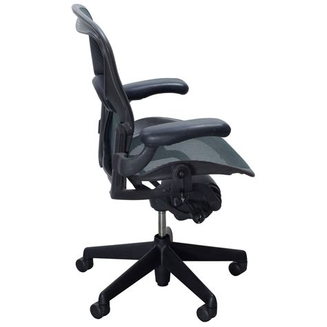 Gaming Chair Costco by Furniture Herman Miller Chairs Costco Herman Miller