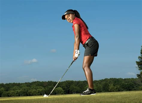 hitting or swinging golf golf swing practice equipment my favorite tips drills