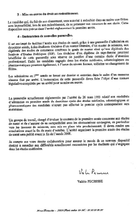Lettre De Motivation De Redoublement 13 Lettre De Motivation Stage 3eme Pharmacie Exemple Lettres