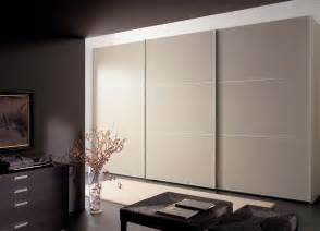 italian contemporary wardrobes modern decoration home