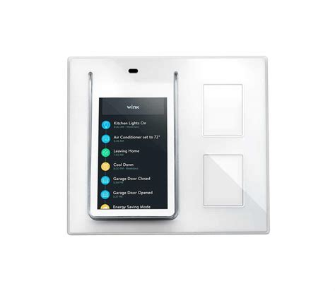 eco marketplace smart home products for sustainable homes