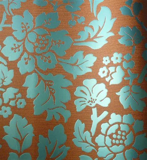 harga wallpaper dinding murah di surabaya jual wallpaper kertas penghias dinding harga murah