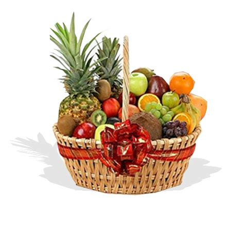 fruit basket season s bounty fruit basket fg5 fruit galore ltd