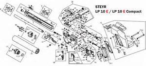 la z boy recliners parts diagram car interior design