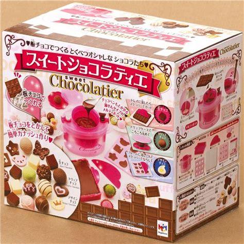 Raline Set sweet chocolatier schokoladen pralinen set aus japan