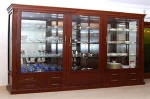 Kitchen Cabinet Cost Interior Designing Home Interiors Wallpapers Interior