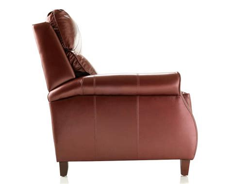 american leather comfort recliner sale comfort design leslie recliner cl707 leslie recliner