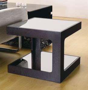 Corner Table For Living Room China Small Corner Table Side Table Livingroom Furniture Cj M09 China End Table Side Table