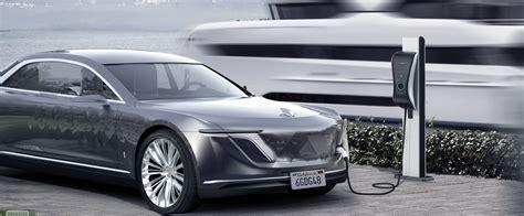 polish startup varsovias long range rex electric car