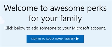 how to add a family member to a prime account step by step on how to add a family member to your prime account books how to add a family member to your microsoft account ask