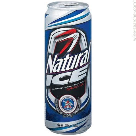 natural light beer 24 pack price natural ice beer usa prices wine searcher