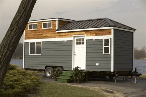 tiny houses in illinois the best tiny home builders in the usa with photos get
