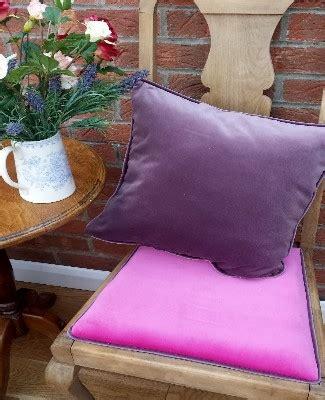 derwent upholstery derwent opholstery velvet fabric cotton velvet material