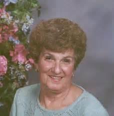 frances yancey obituary southgate mi rg gr harris