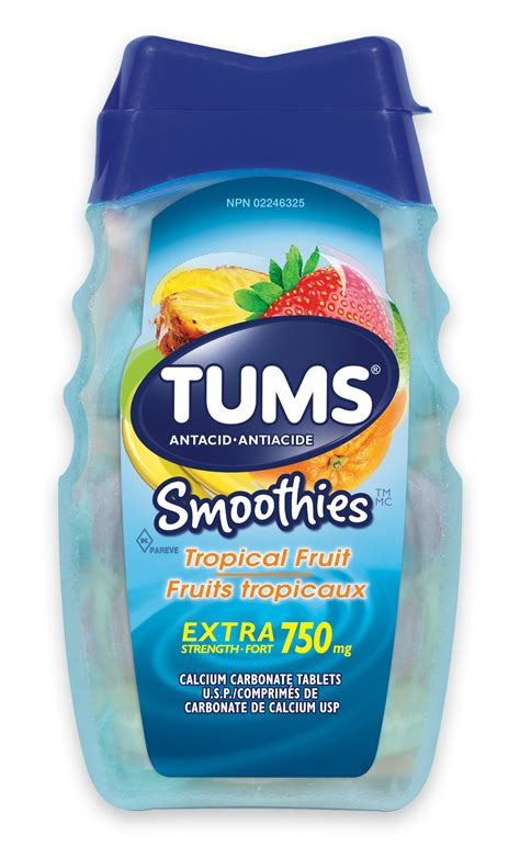 can you give a tums tums related keywords tums keywords keywordsking